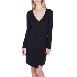 Obey Kinzie Dress - Women's
