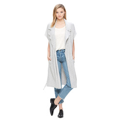 Obey Lexington Wrap - Women's
