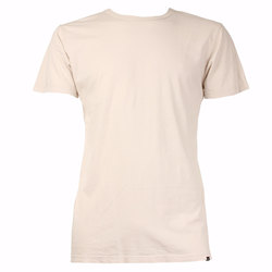 Obey Lightweight Pigment Tee - Men