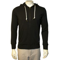 Obey Lofty Comforts Zip Hood