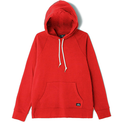 Obey Lofty Creature Comforts Hoody