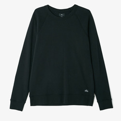 Obey Lofty Creature Comforts Crew Neck