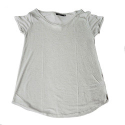 Obey Lou V Neck - Women's