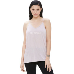 Obey New Times Cece Tank - Women's