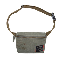 Obey Off Duty Waistpack