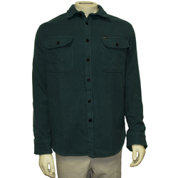 Obey Outpost Shirt - Men's