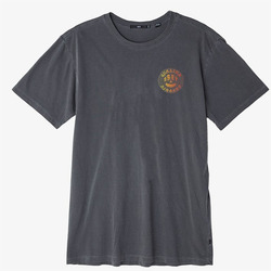 Obey Quality Psych Superior Pigment Tee