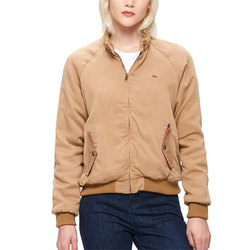 Obey Ridgefield Jacket - Women's