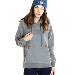 Obey Roni Pullover - Womens