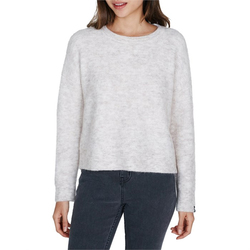Obey Ronnie Crew Sweater - Women's