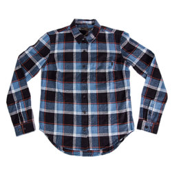 Obey Ruby Lake Button-Down - Women's