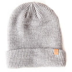 Obey Ruger Monogram Beanie