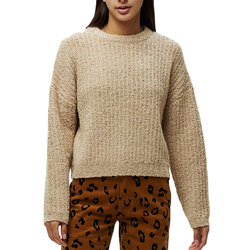 Obey Seberg Crew Sweater - Women's