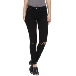 Obey Slasher Skinny II - Women's