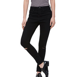 Obey Slasher Skinny Jean - Women's