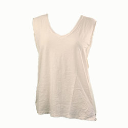 Obey Slider Tank - Women