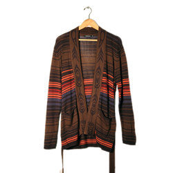 Obey Slowdive Cardigan - Women's
