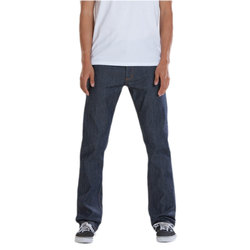 Obey Standard Selvedge Denim Pants