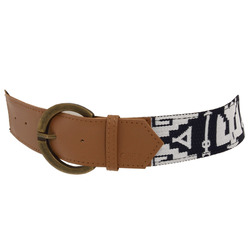 Obey Sun And Moon Belt