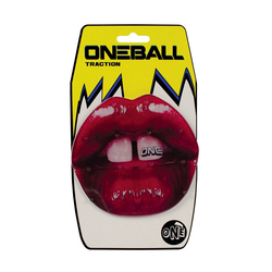 One Ball Jay Lips Traction Pad