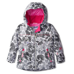 Obermeyer Aurora Jacket - Kid's