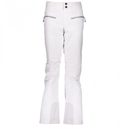 Obermeyer Bliss Pant - Women's