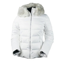 Obermeyer Women's Jackets