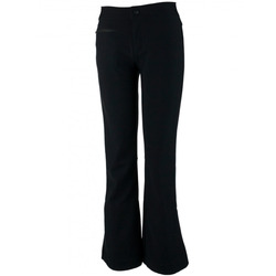 Obermeyer Bond Pant II - Women's