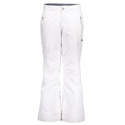 Obermeyer Brooke Pant - Girl's