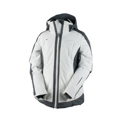 Obermeyer Chamonix Jacket - Women's