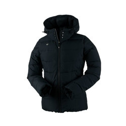 Obermeyer Charisma Down Jacket - Women's