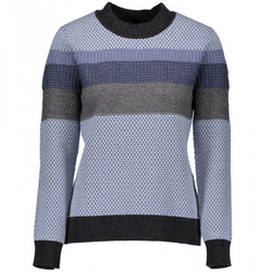 Obermeyer Chevoit Crewneck Sweater - Women's