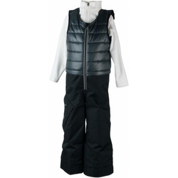 Obermeyer Chilkat Bib Pant - Kid's