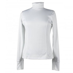 Obermeyer Contessa T-Neck Women's