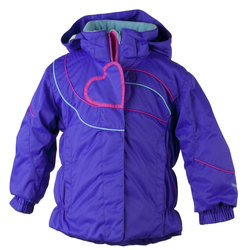 Obermeyer Girls Karma Jacket