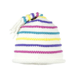 Obermeyer Kids' Headwear