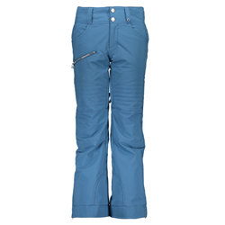 Obermeyer Jessi Pant - Girl's
