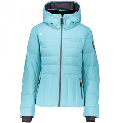 Obermeyer Joule Down Jacket - Women's