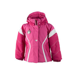 Obermeyer Aria Jacket - Kid's