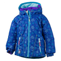 Obermeyer Arielle Jacket - Kid's