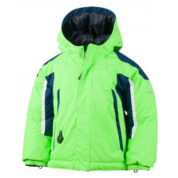 Obermeyer Cruise Jacket - Kid's