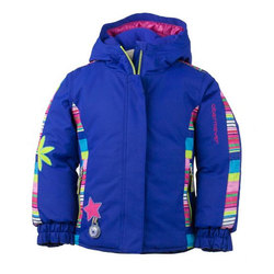 Obermeyer Pico Jacket - Kid's
