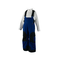 Obermeyer Volt Pant - Kid's