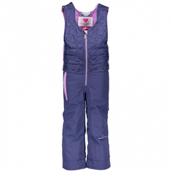 Obermeyer Ober-All Bib Pant - Kid's