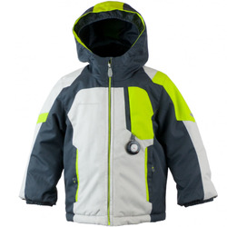 Obermeyer Scout Jacket - Kid's