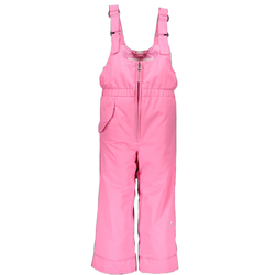 Obermeyer Kids' Pants