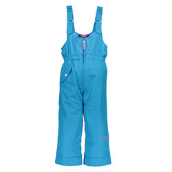 Obermeyer Snoverall Pants - Kid's