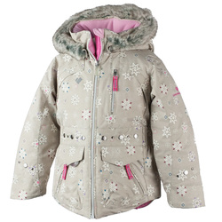 Obermeyer Taiya Jacket - Kid's