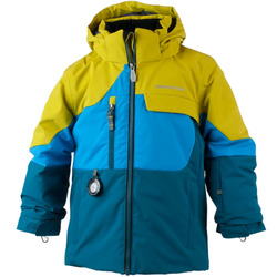 Obermeyer Torque Jacket - Kid's