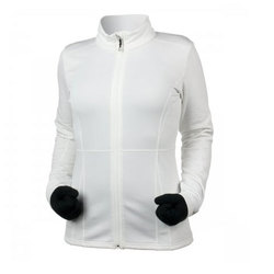 Obermeyer Tracer Full Zip - Women's